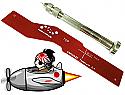Maximus Kamikaze Winbond Unlock Template