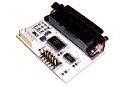 Xecuter X2.6 CE Programmer