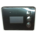 X360key / xk3y Replacement Remote - LCD Screen