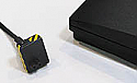 X3Switch ON/OFF Switch for PS3 SLIM