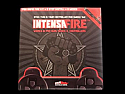 Intensafire V2.0 for PS3 Controllers BGR-IF200