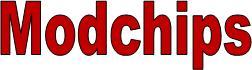 Modchips