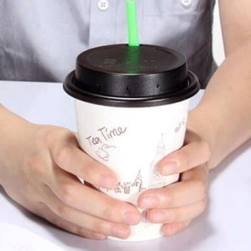 1080P Night vision Coffee Cup cover Spy camera
