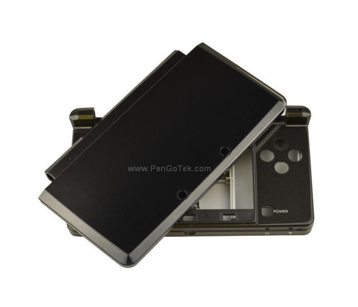 3DS Replacement Housing Case