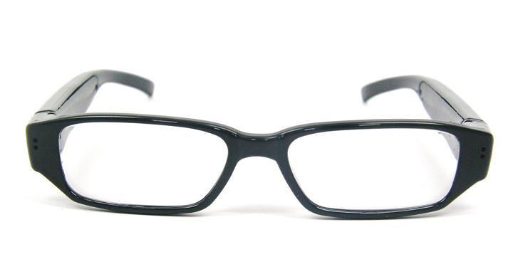 Spy High Quality Spy Glasses