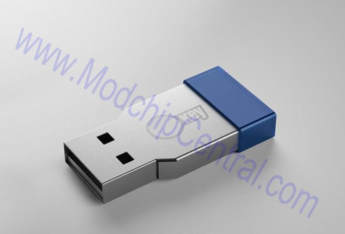 PS3Key USB Version w/ Serial Number