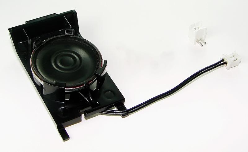 Xecuter Sonus 360 - Speaker Upgrade Kit
