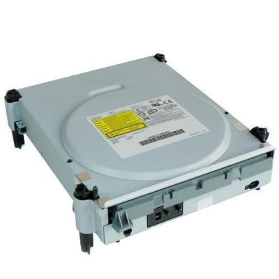 BenQ 0800 V3 Enabled DVD Drive