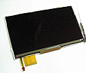 Replacement LCD Screen TFT for PSP-3001