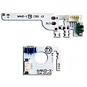 CoolRunner Phat QSB Install Kit