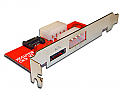 Xecuter CK3 XT Molex Adapter
