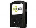 Memor32 - Plug and Play PS2 Modchip