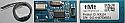 Matrix External USB Programmer for Glitcher II / Freedom PCB