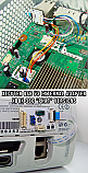 Xecuter QSB V3 EXT Adapter For Nand-X / JRP