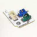 Xecuter Sonus 360 - Trinity QSB Kit