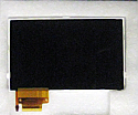 Replacement LCD Screen TFT for PSP-2001