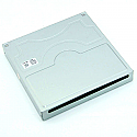 Wii-U Replacement Drive