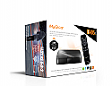 MyGica ATV495X HDR Quad Android Ultra 4K HDMI 2.0 HDTV Box!