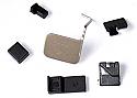 PSTwo/PS2 SLIM Magic Switch v4 (7000x,9000x)