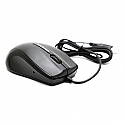 USB Computer Mouse Hidden Camera with Built-in DVR 1920x1080