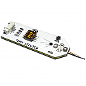 Xecuter Sputnik360 Liteon DG-16D4S Slim DVD Unlock Probe