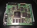 Sega DreamCast Replacement Motherboard KATANA VA1
