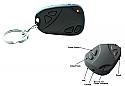 Spy Car Alarm Remote