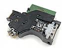 PS4 Laser KES 496