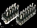 Xecuter NAND-X Pin Headers