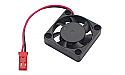 Raspberry PI 3 Cooling Fan Pi Fan CPU Fan Active Cooling Fan for RPI 3 Also Compatible with Raspberry Pi 2 Model B B+