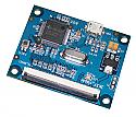 PS3 3k3y / 3Key Ripp3r PCB v1 (PATA)