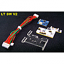 Xecuter LT Clip and LT Switch v2