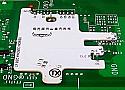 DemoN Corona QSB v1 Upgrade w/ Corona v1 Support