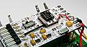 Xecuter Multi-Cap - Coolrunner Addon