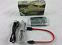 Xecuter X360USB Pro Jungle Edition *with case*