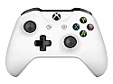 XBOX ONE/S OEM CONTROLLER NEW WHITE