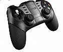 iPega PG - 9077 Bluetooth Wireless Gamepad - BLACK